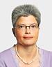 Mai-Britt Sachmann-Jensen